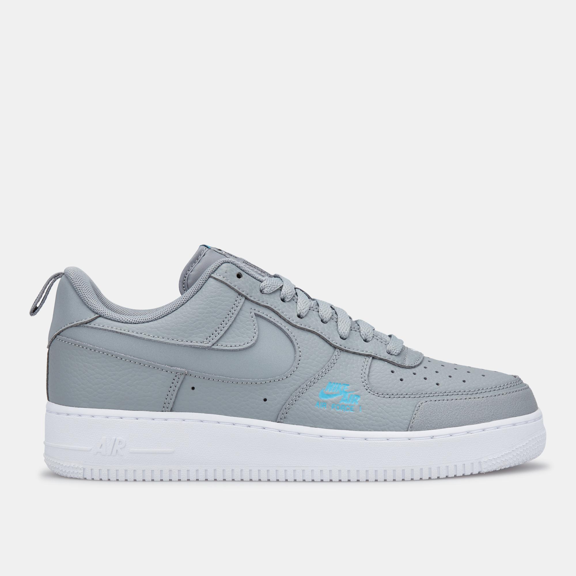 Men's Nike LV8 Utility Air Shoe Force 1 doeQCWrxB
