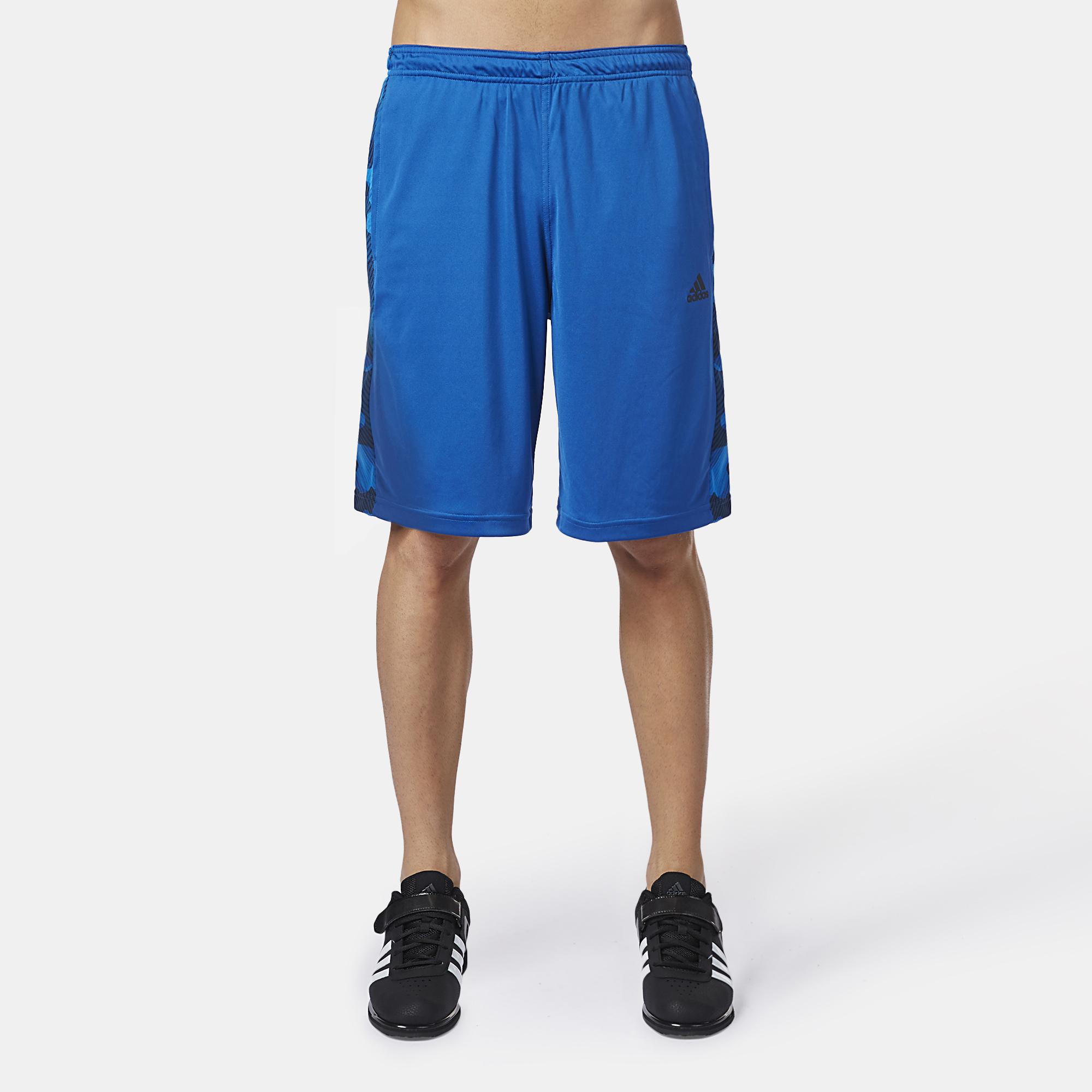 Adidas Cool365 Long Shorts Herren Herren