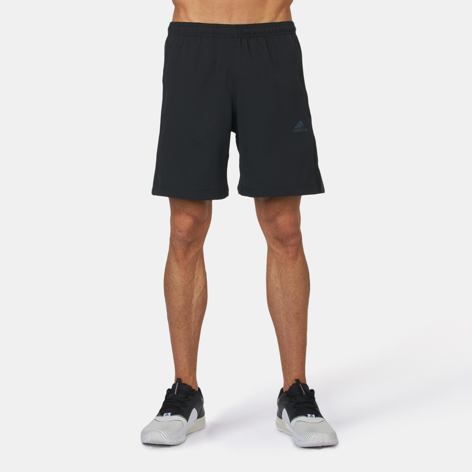 adidas Cool365 Woven Shorts | Shorts | Clothing | Men's Sale