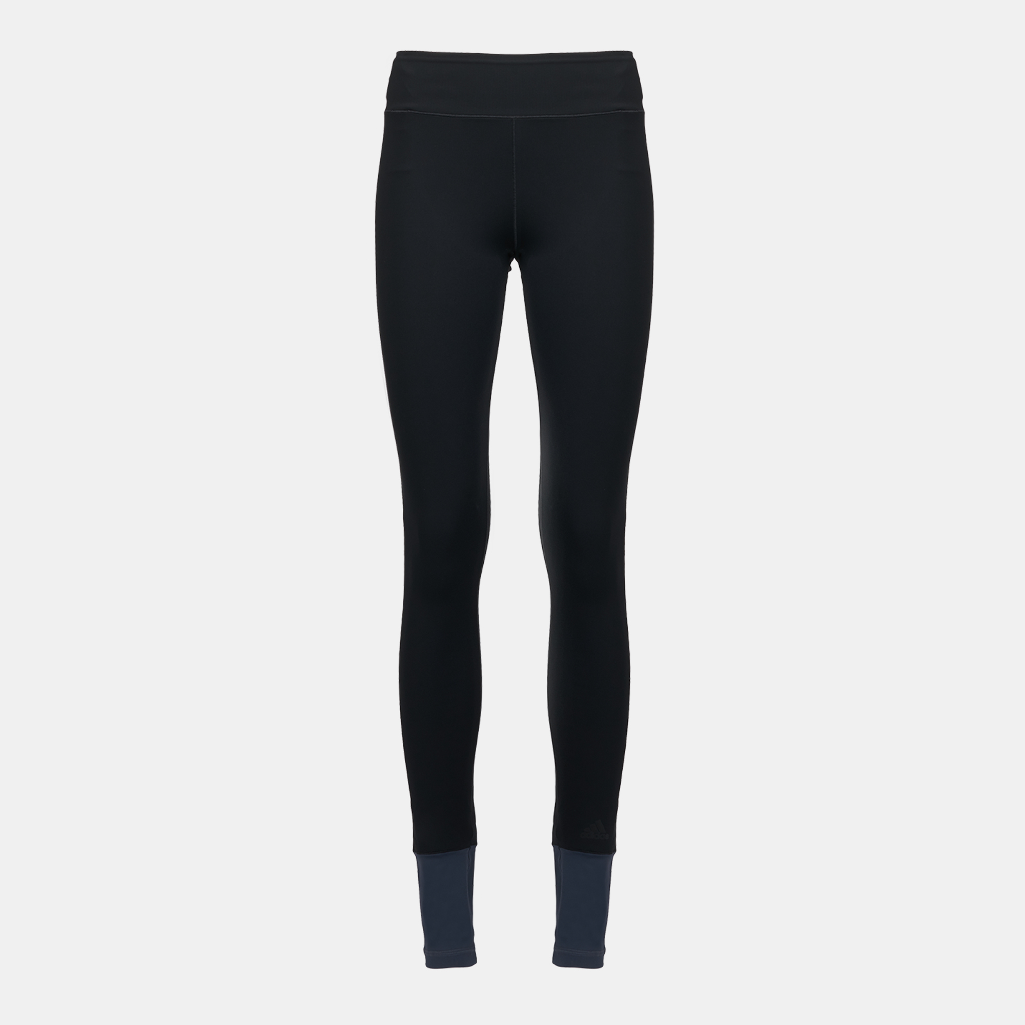 Superlong For Ultimate Shop Fit By Womens Adidas Leggings Black WCeBrdox
