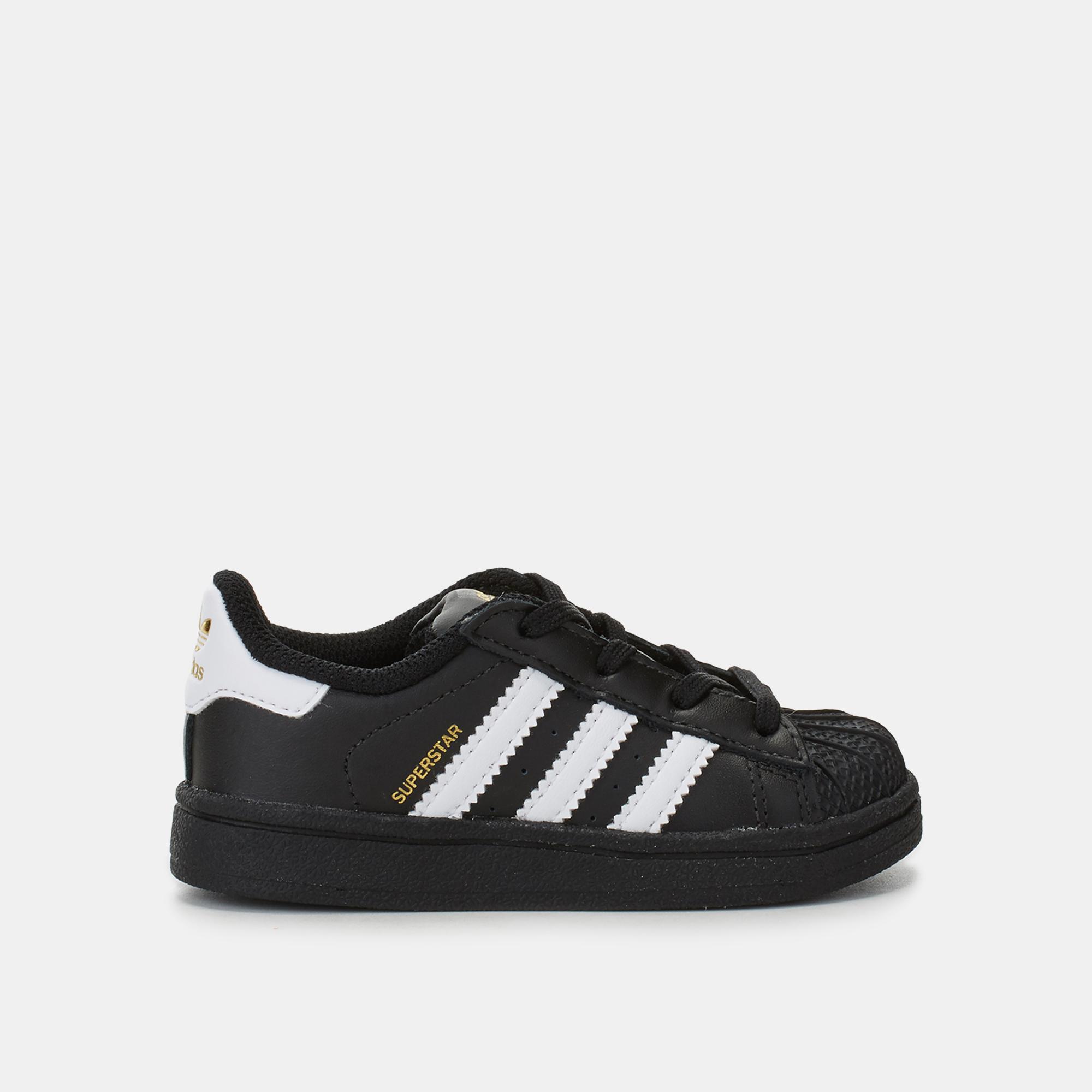 brand new 48262 d9f41 Shop Adidas Originals Kids Superstar Shoe Adft Bb9078   Kuwait   SSS