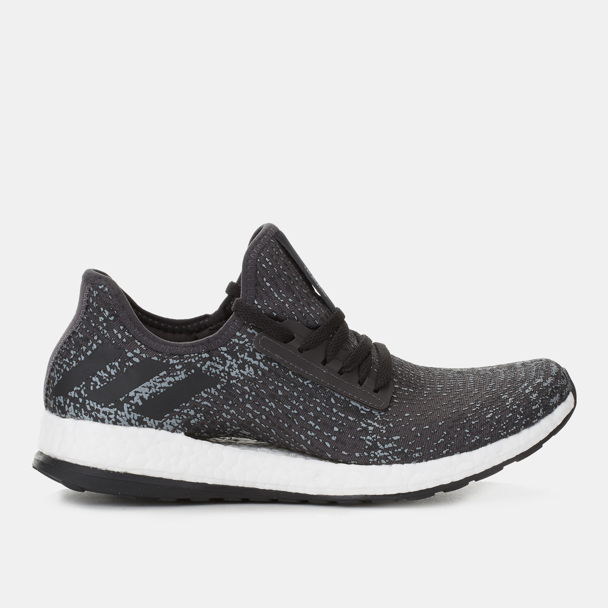 Pure Boost Adidas Casual Shoe