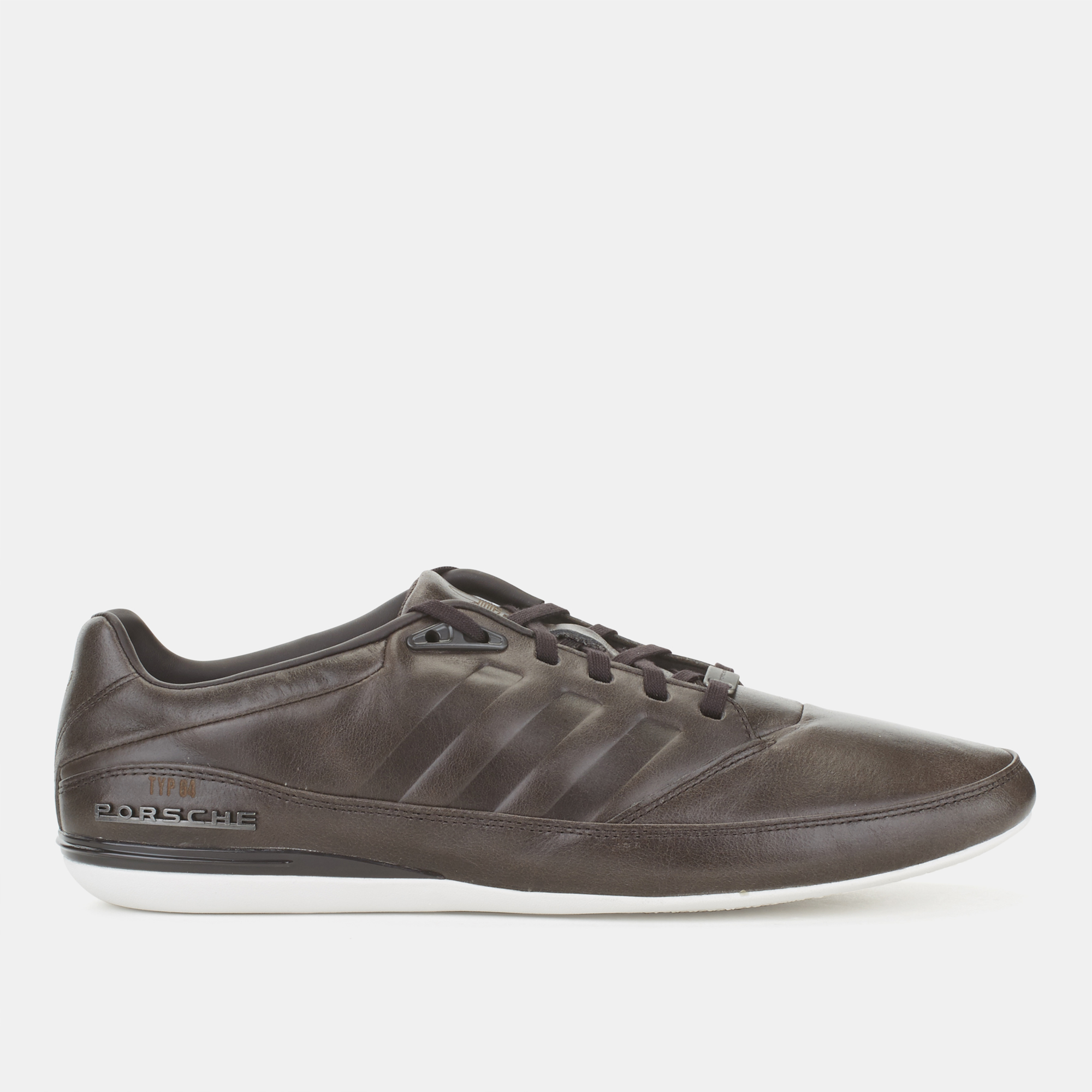 adidas Men's adidas Originals PORSCHE Typ 64 Mid Shoes