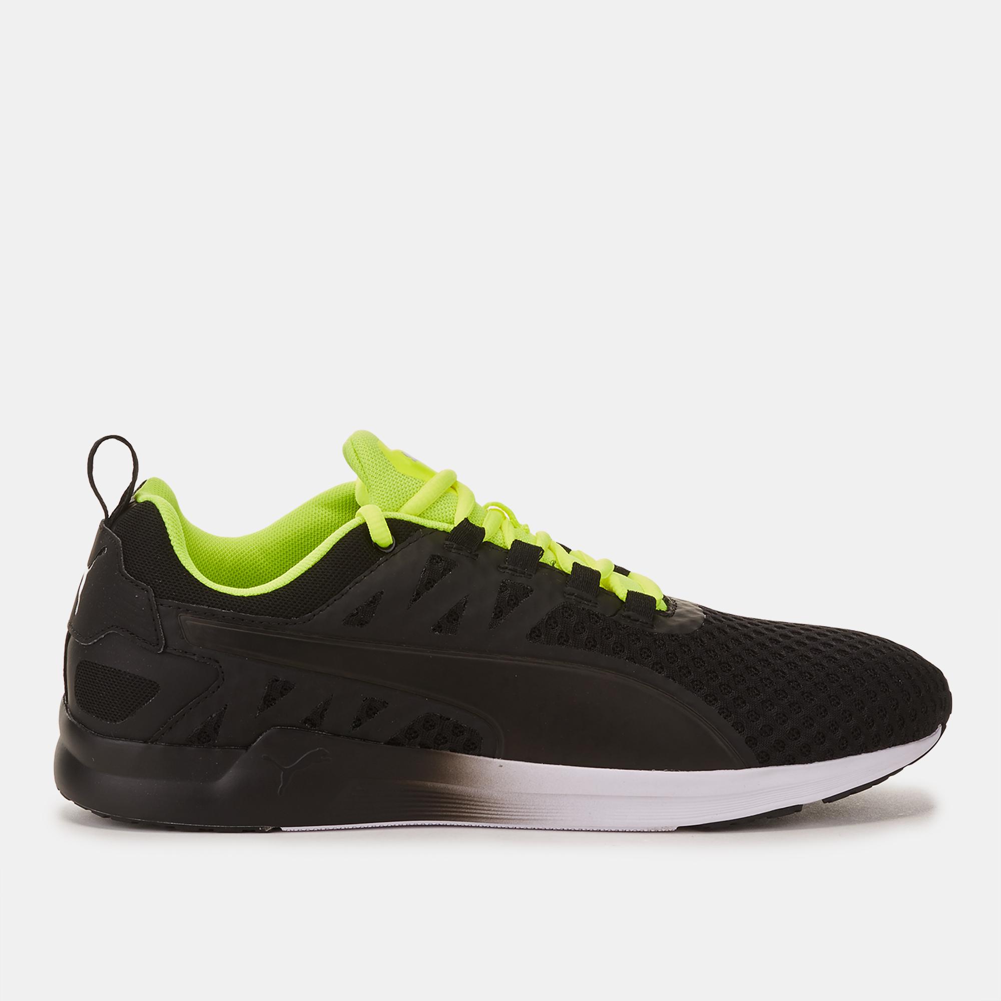 977aa5bd85b9 PUMA Pulse XT v2 Mesh Training Shoe