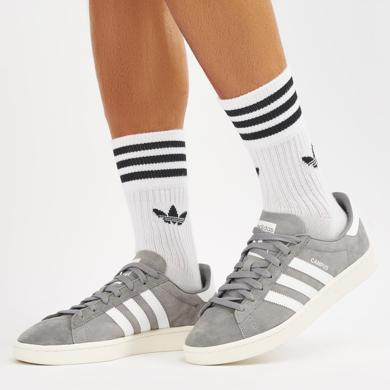 the latest 030b7 c1fa8 adidas originals