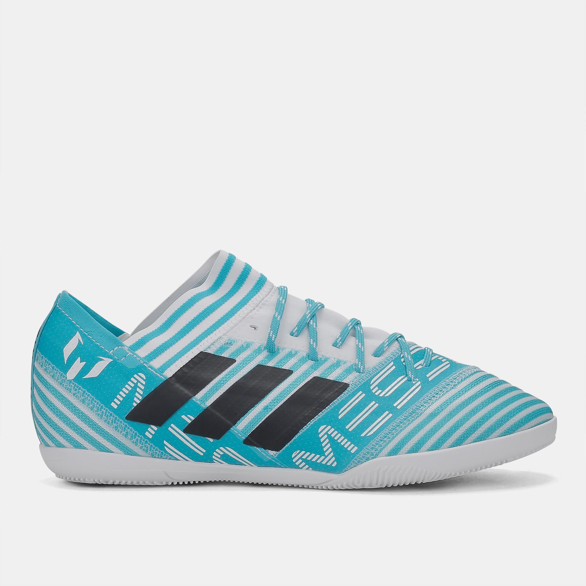 adidas Nemeziz Messi Tango 17.3 Indoor Court Football Shoe ... 0efa809698