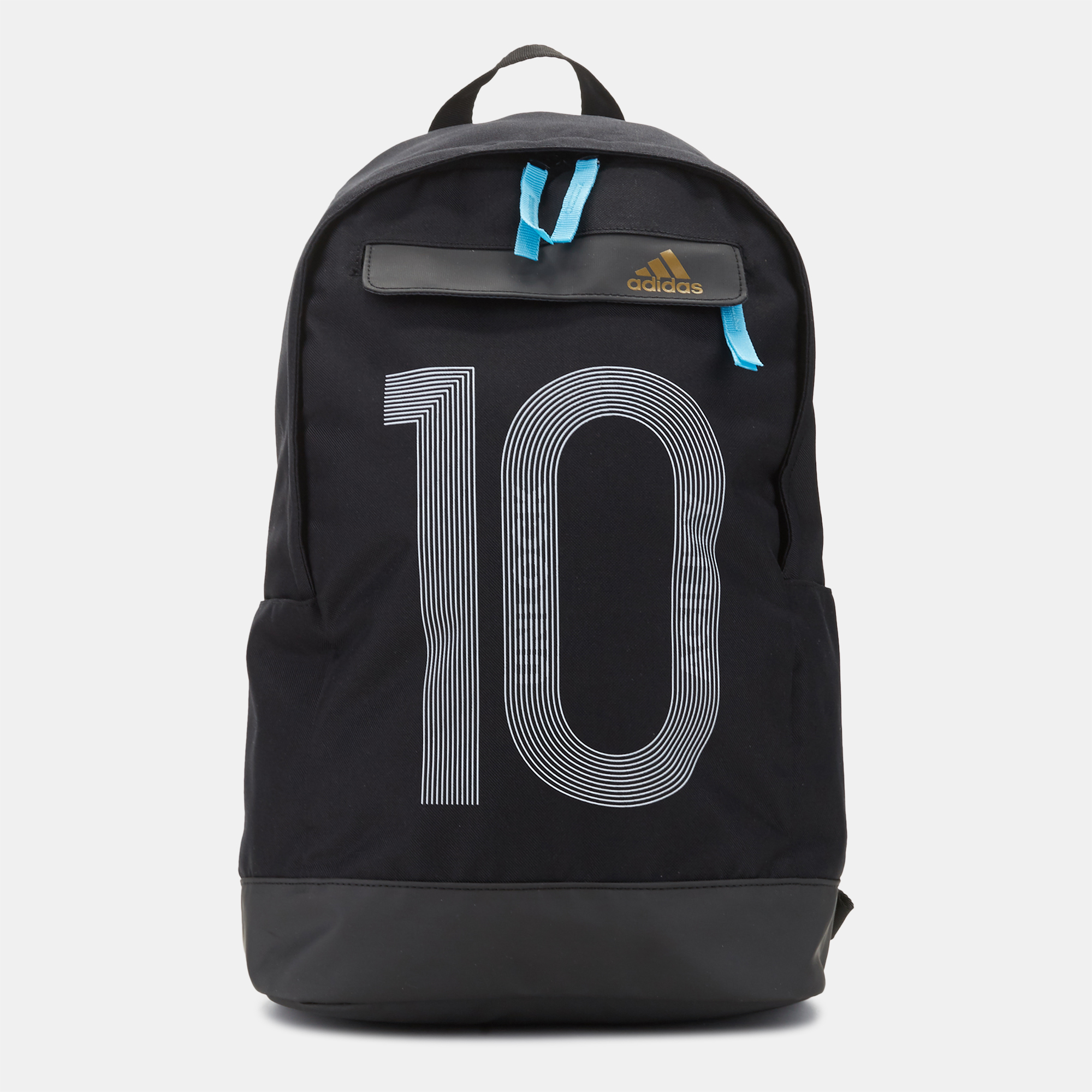 e000682f7671 Adidas Messi Backpack Related Keywords   Suggestions - Adidas Messi ...