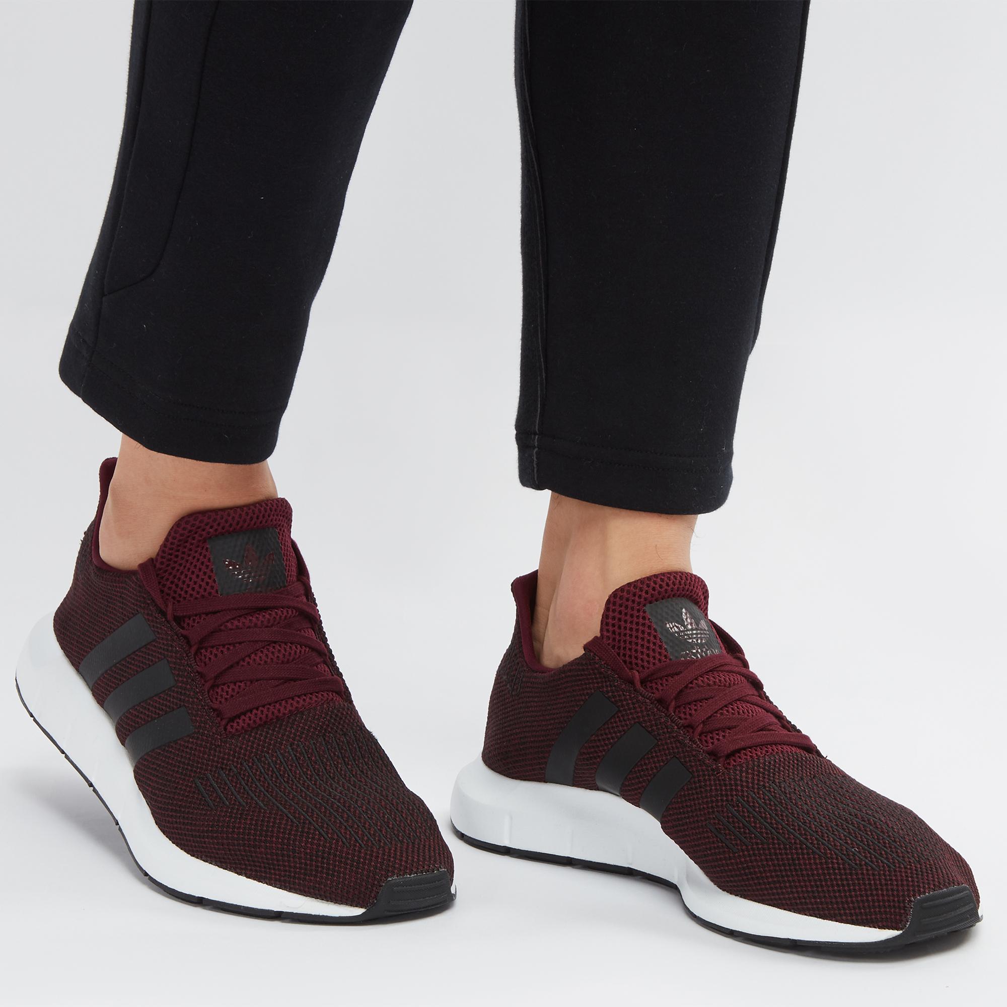 b010815033b26 Adidas Originals Swift Run Shoe Adft Cq2118 in Riyadh
