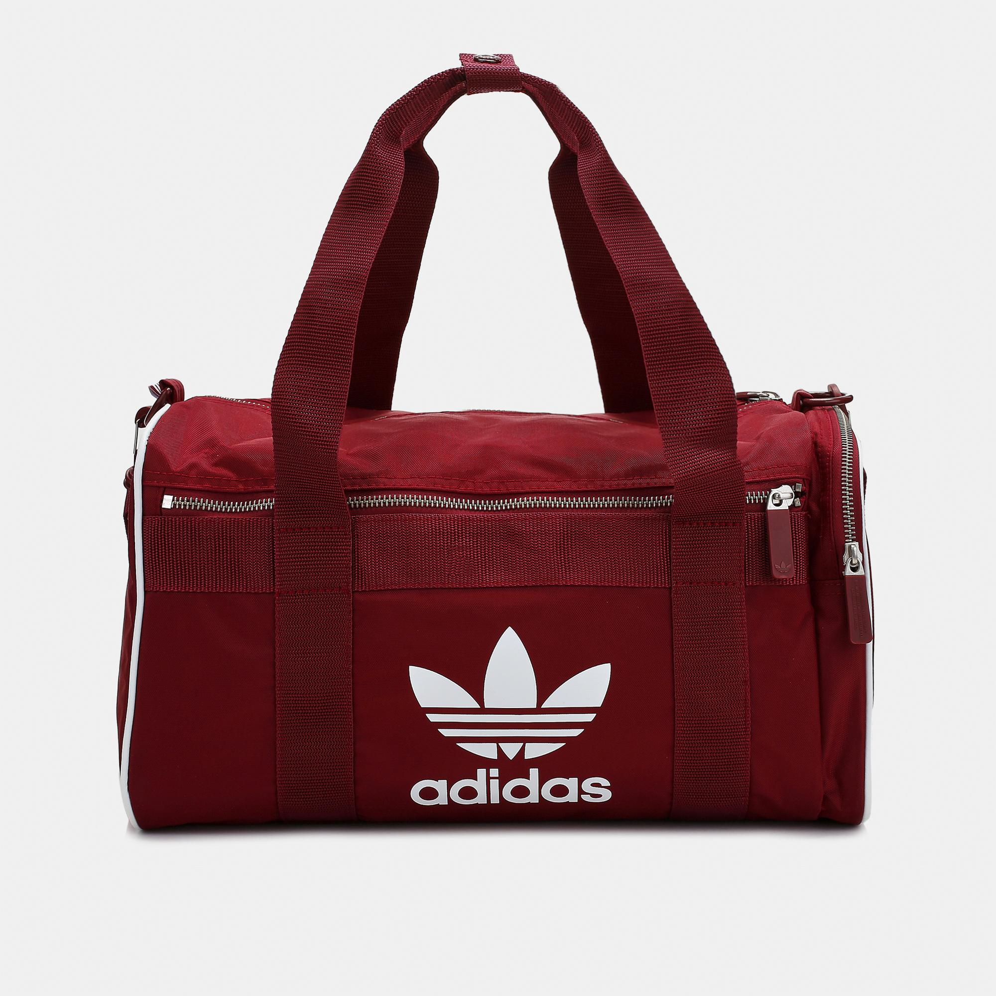 43dd3dc3c7 adidas Originals adicolor Duffel Bag