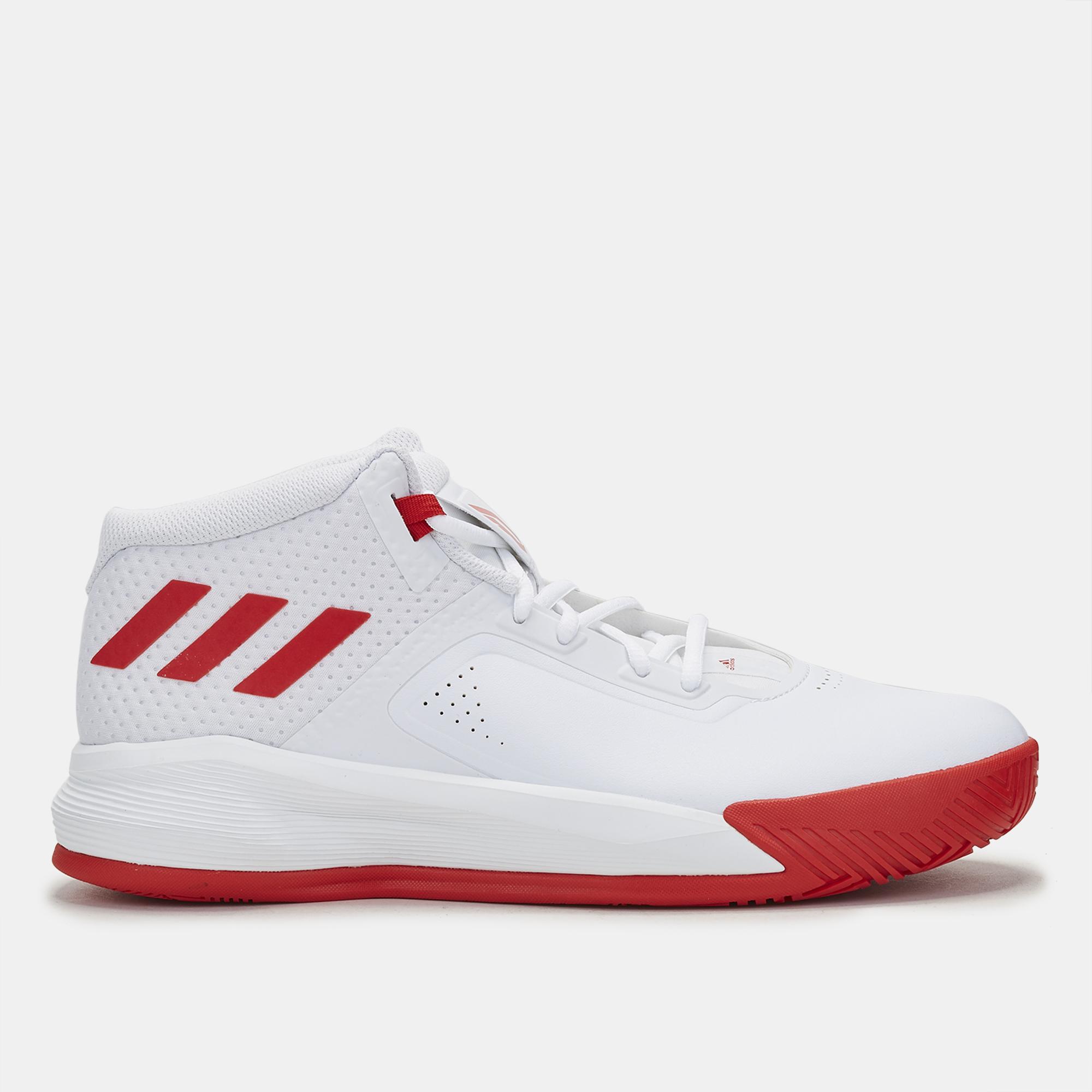 Shop Dame Lillard  Basketball Shoe