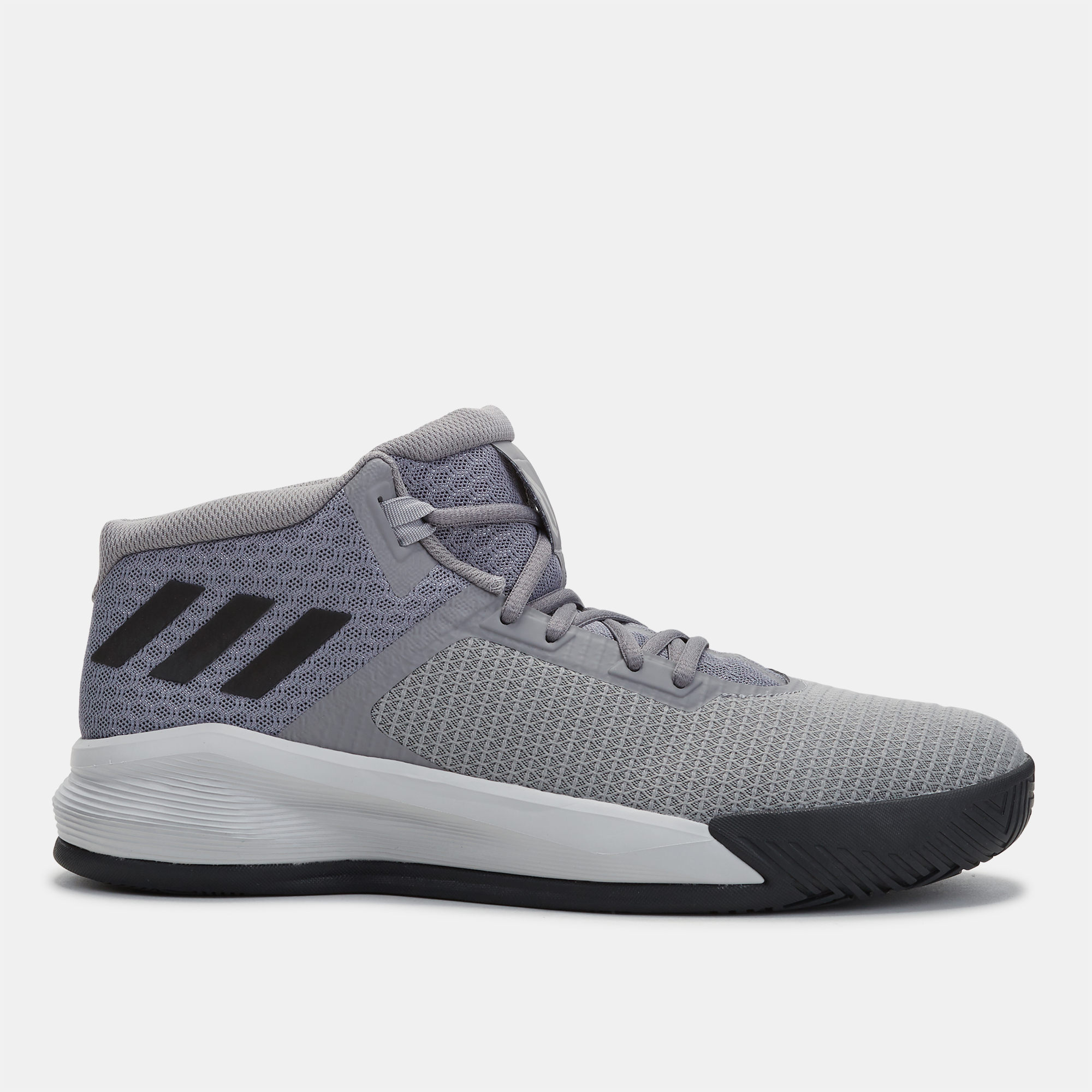 eb3d79fbc حذاء داميان ليلارد بروكفيلد من اديداس | احذية كرة السلة | تخفيضات الاحذية  للرجال | تخفيضات للرجال | تخفيضات | سن أند ساند سبورتس