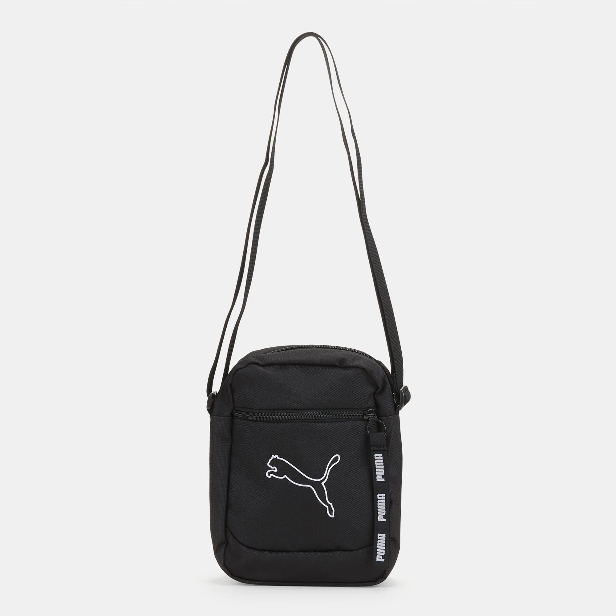 PUMA Echo Portable Bag  64215207d5612