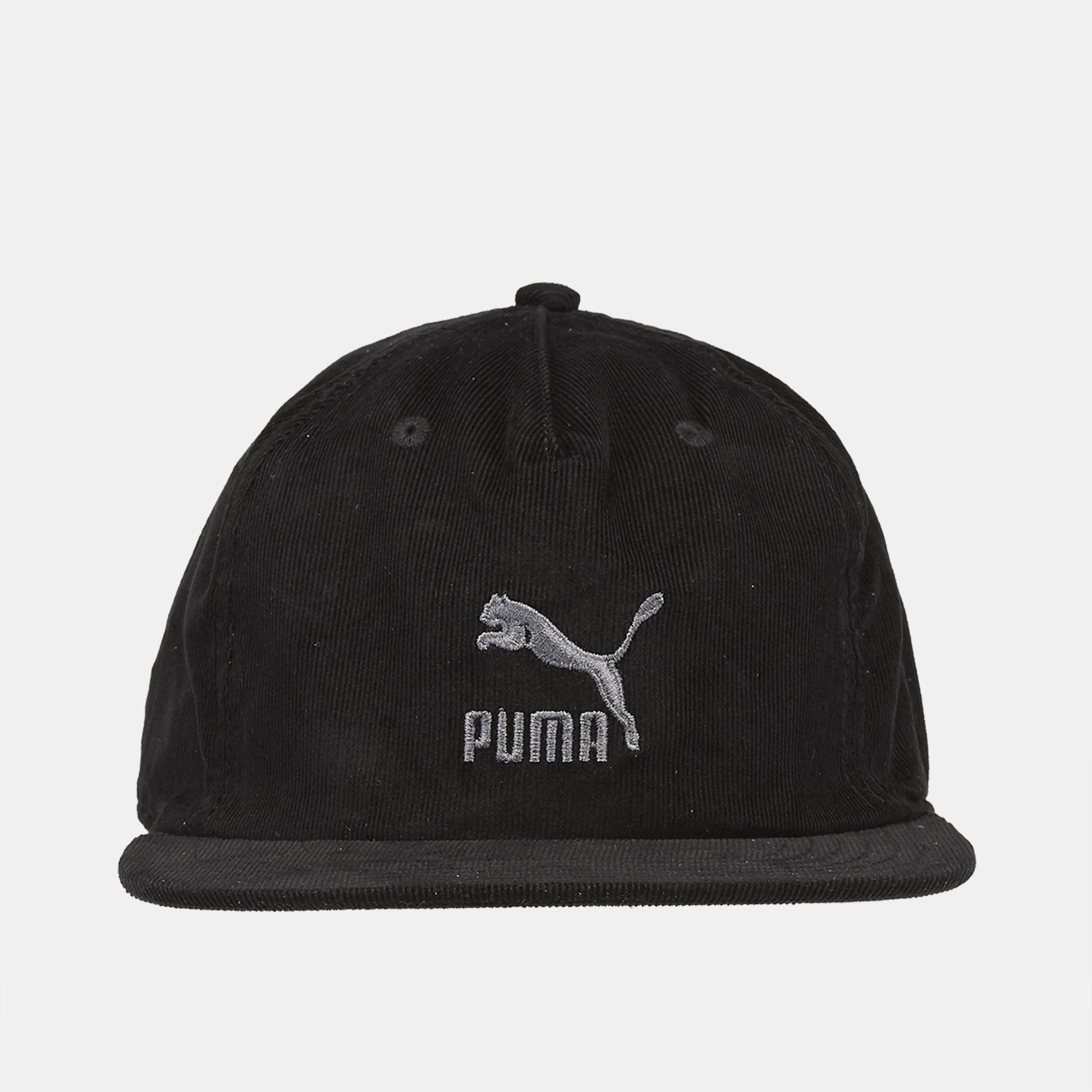 614fbcdc PUMA Archive Downtown FB Cap | Caps | Caps and Hats | Accessories | Men's  Sale | Sale | SSS