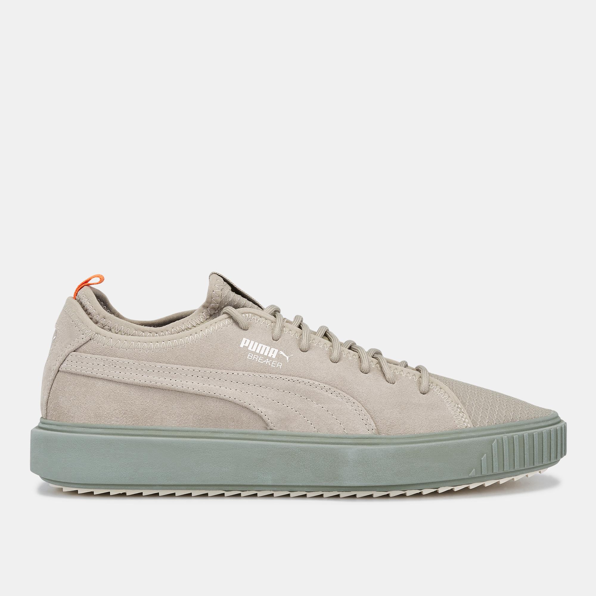 c71421c469a5 Shop multi puma breaker mesh fof shoe sneakers shoes sports fashion sports  sss jpg 2000x2000 Breaker