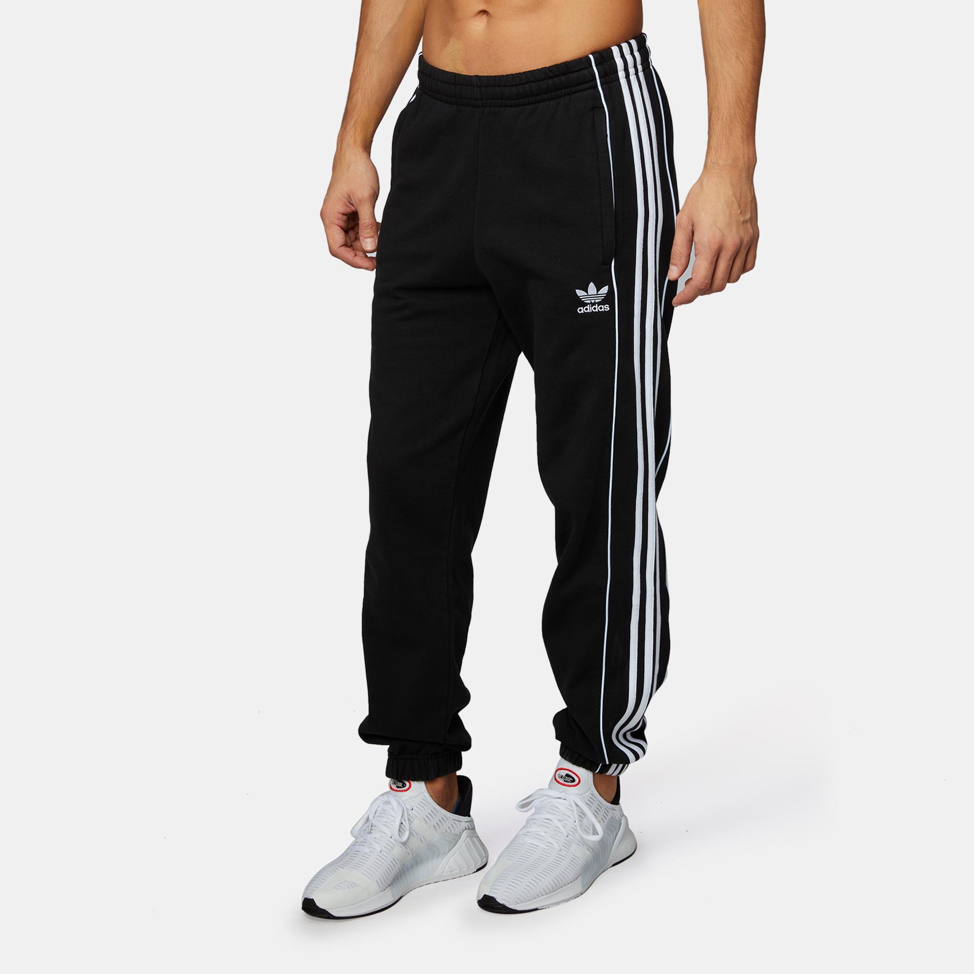 ba7e40fd1 adidas Originals Pipe Sweatpants