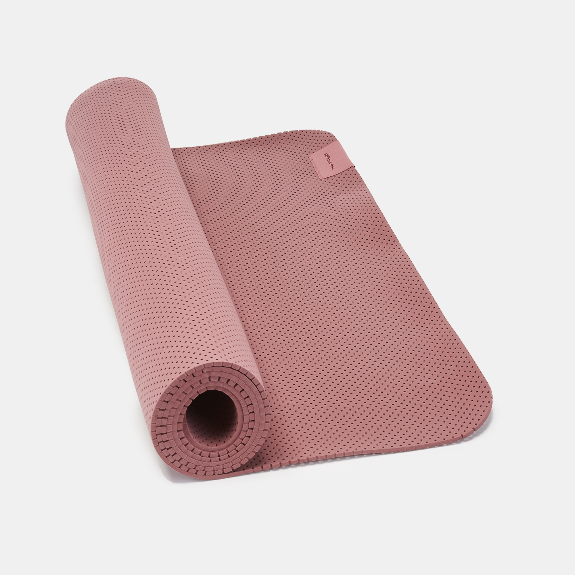 Adidas Yoga Mat Mats Equipment Yoga Sports Sss