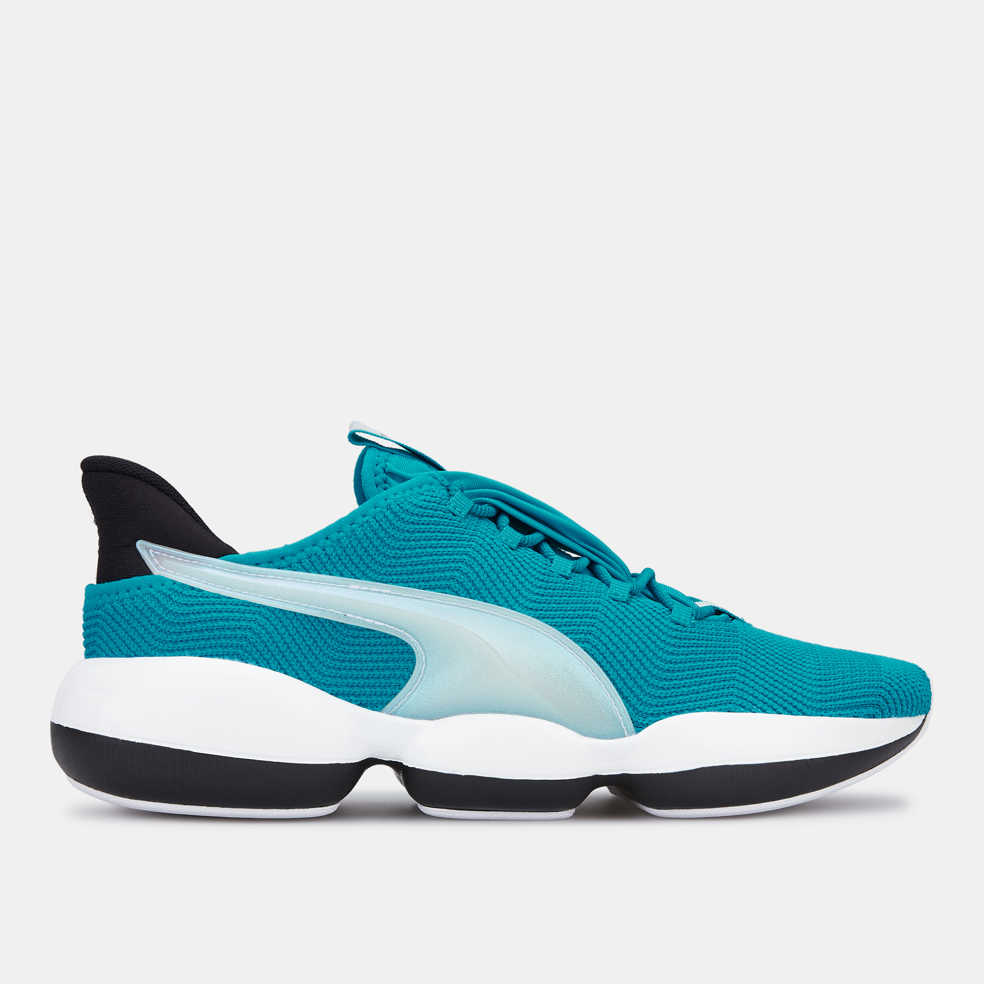Details zu PUMA Mode XT Iridescent Trailblazer Damen Sneaker Frauen Schuhe Training Neu