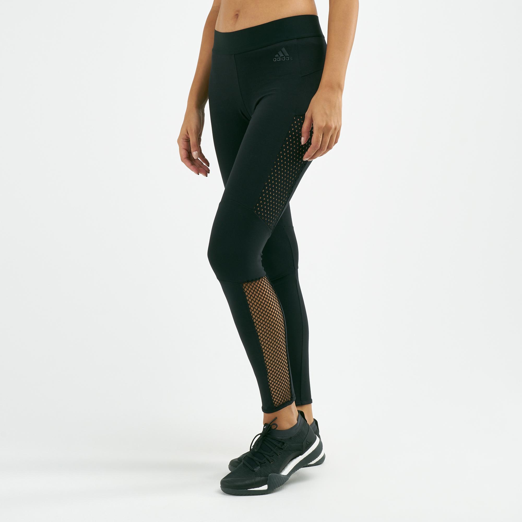 adidas leggings 11-12