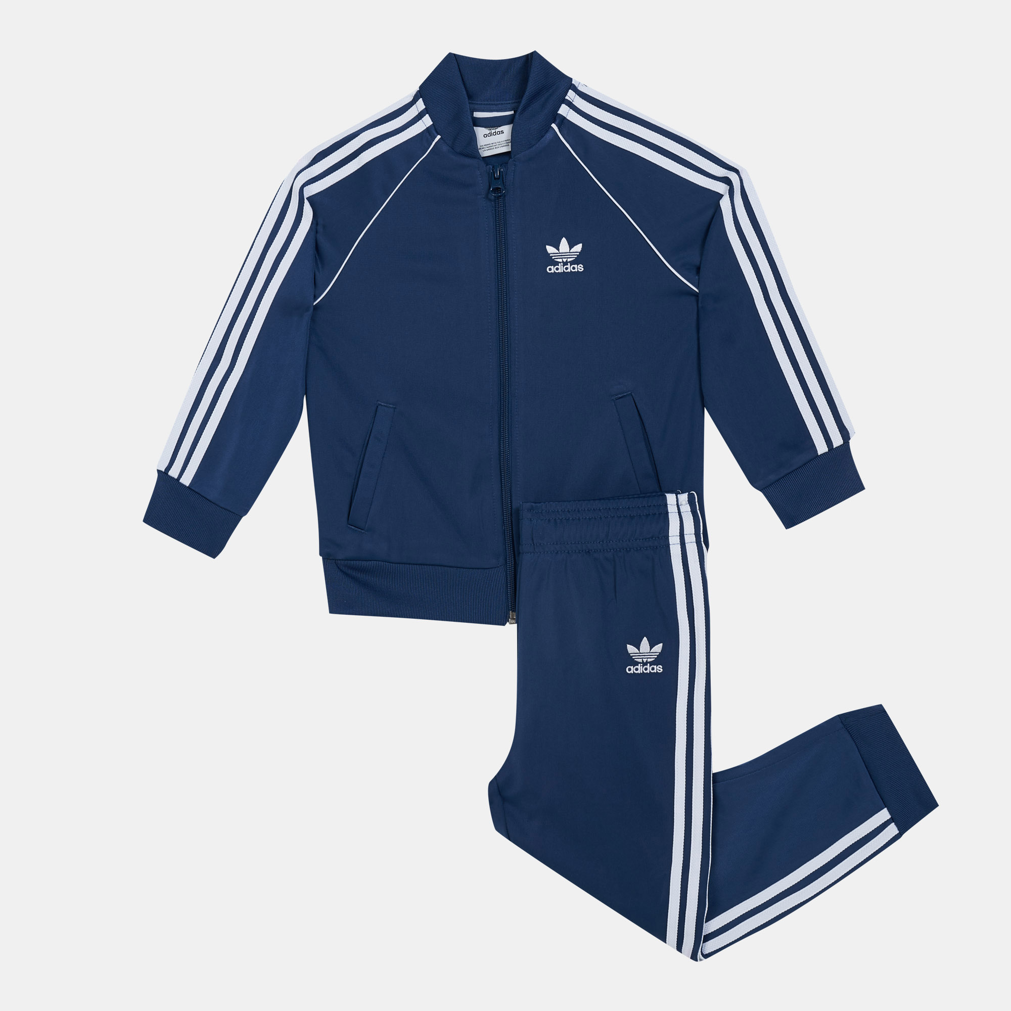Hurley Boys Baby Tricot Track Suit