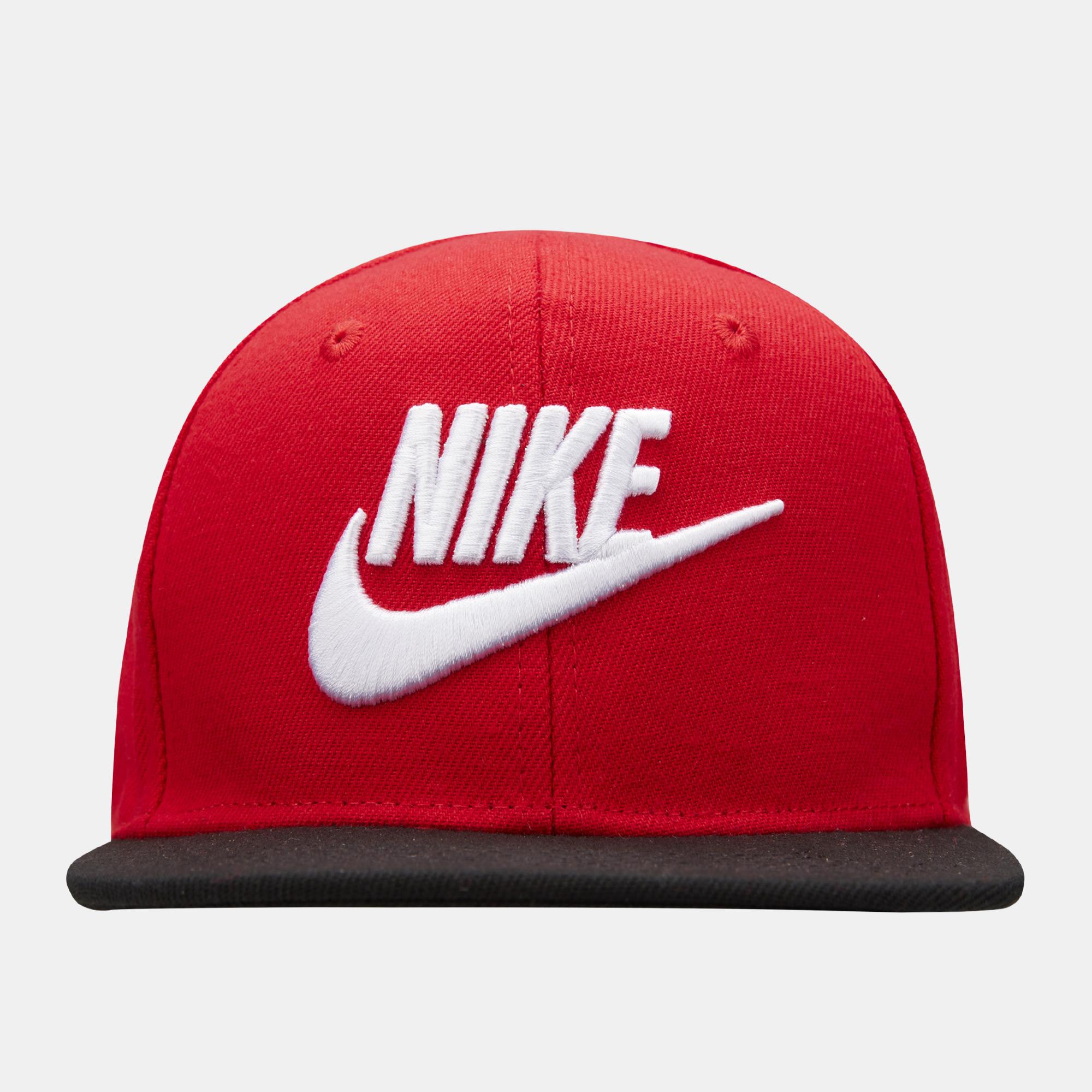 2727a4aeb Nike Kids' True Limitless Cap