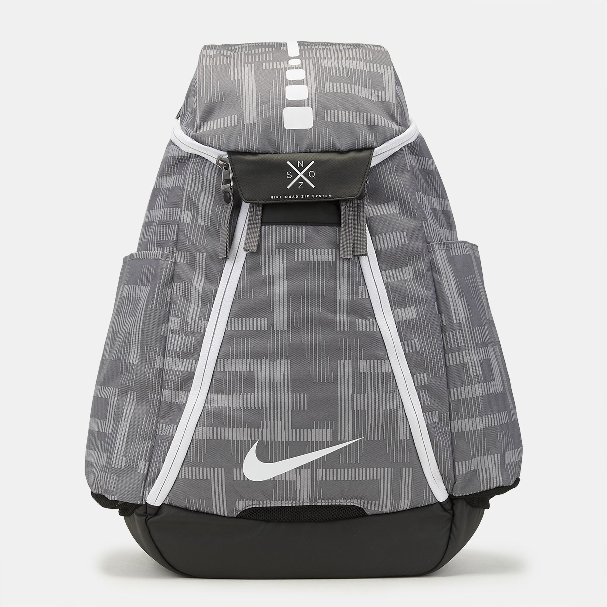 bd14264e858b Nike hoops elite max air team graphic basketball backpack in riyadh ksa sss  jpg 2000x2000 Jordan