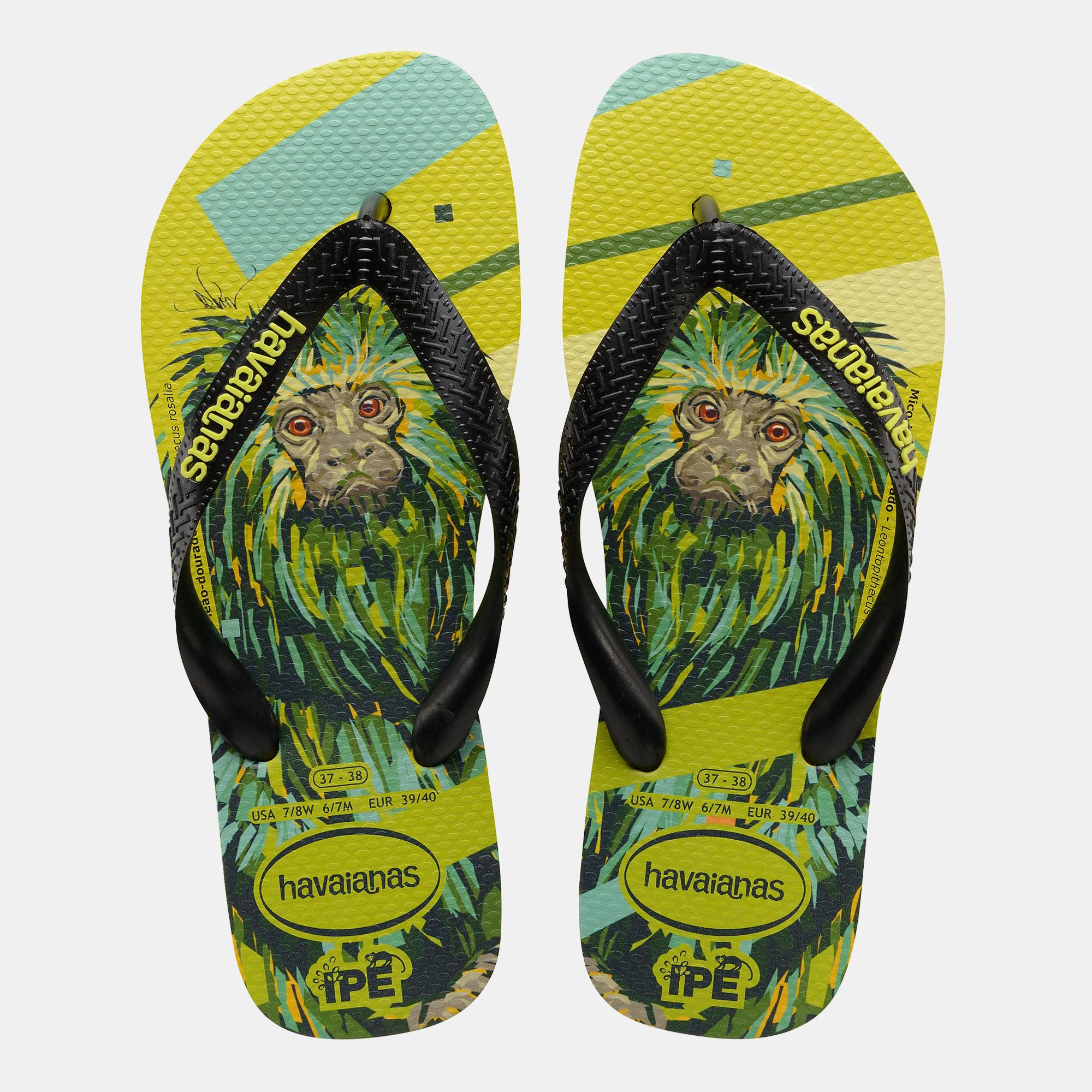 081f9d837a84 Havaianas Men s IPE Flip Flops