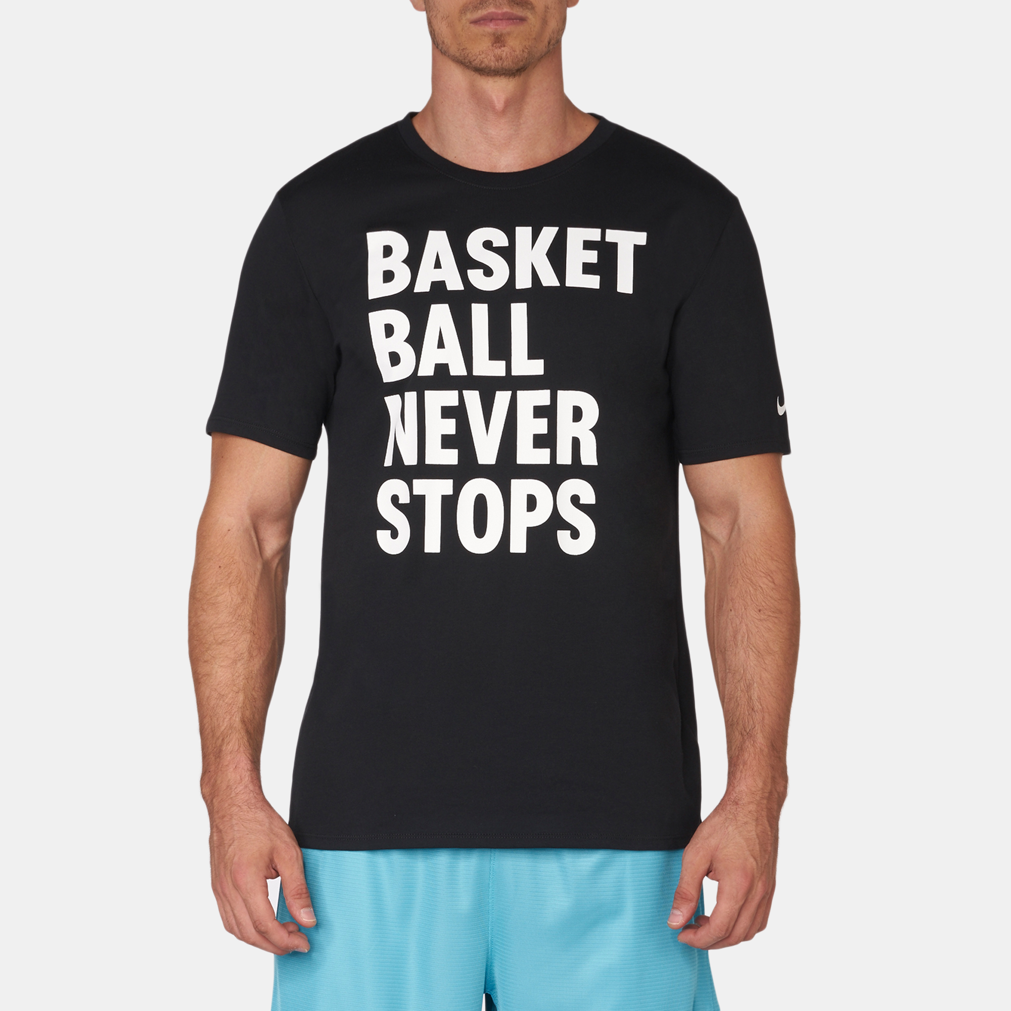 0179469b Shop Black Nike