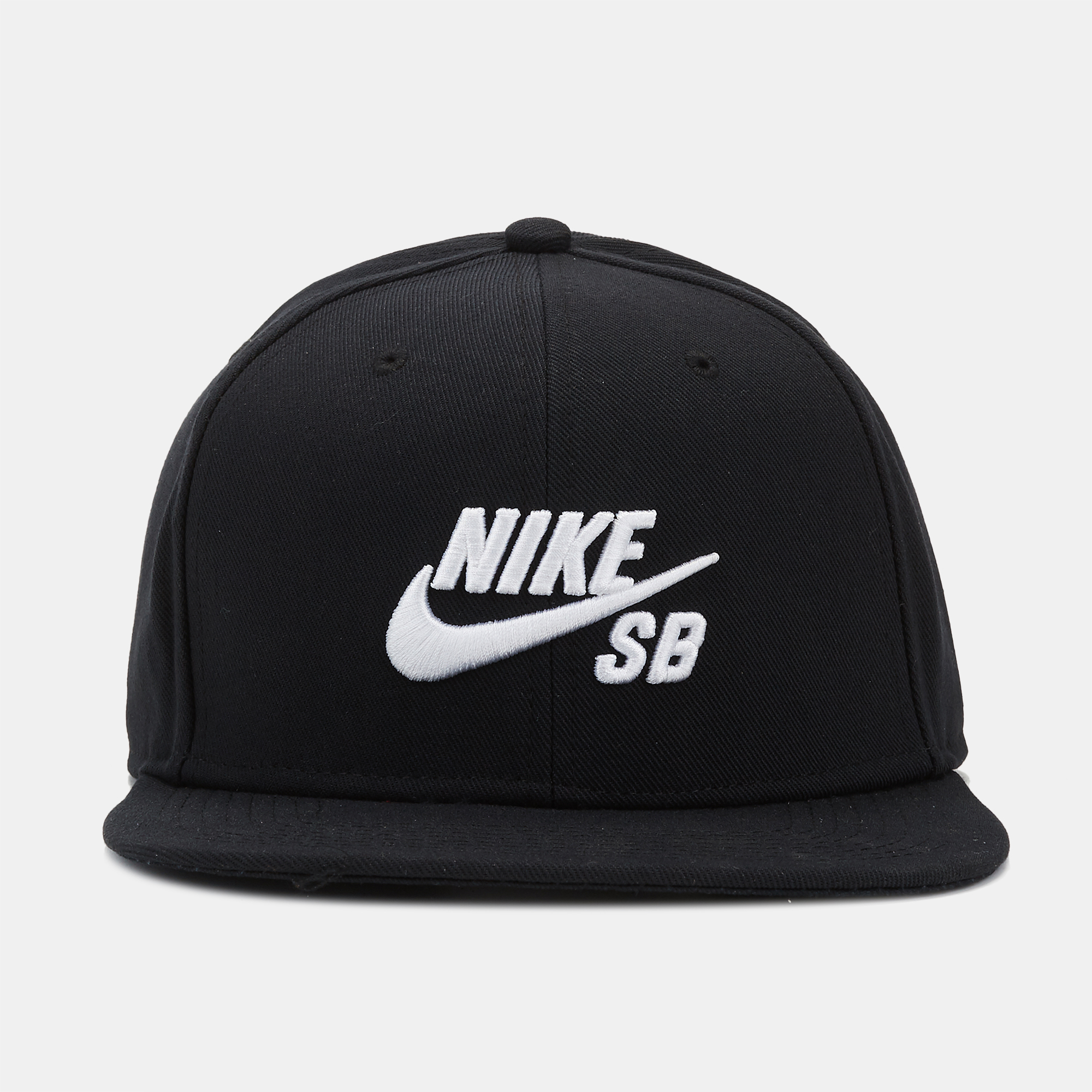 50bf215c Nike SB Icon Pro Cap | Caps | Caps and Hats | Accessories | Mens | SSS