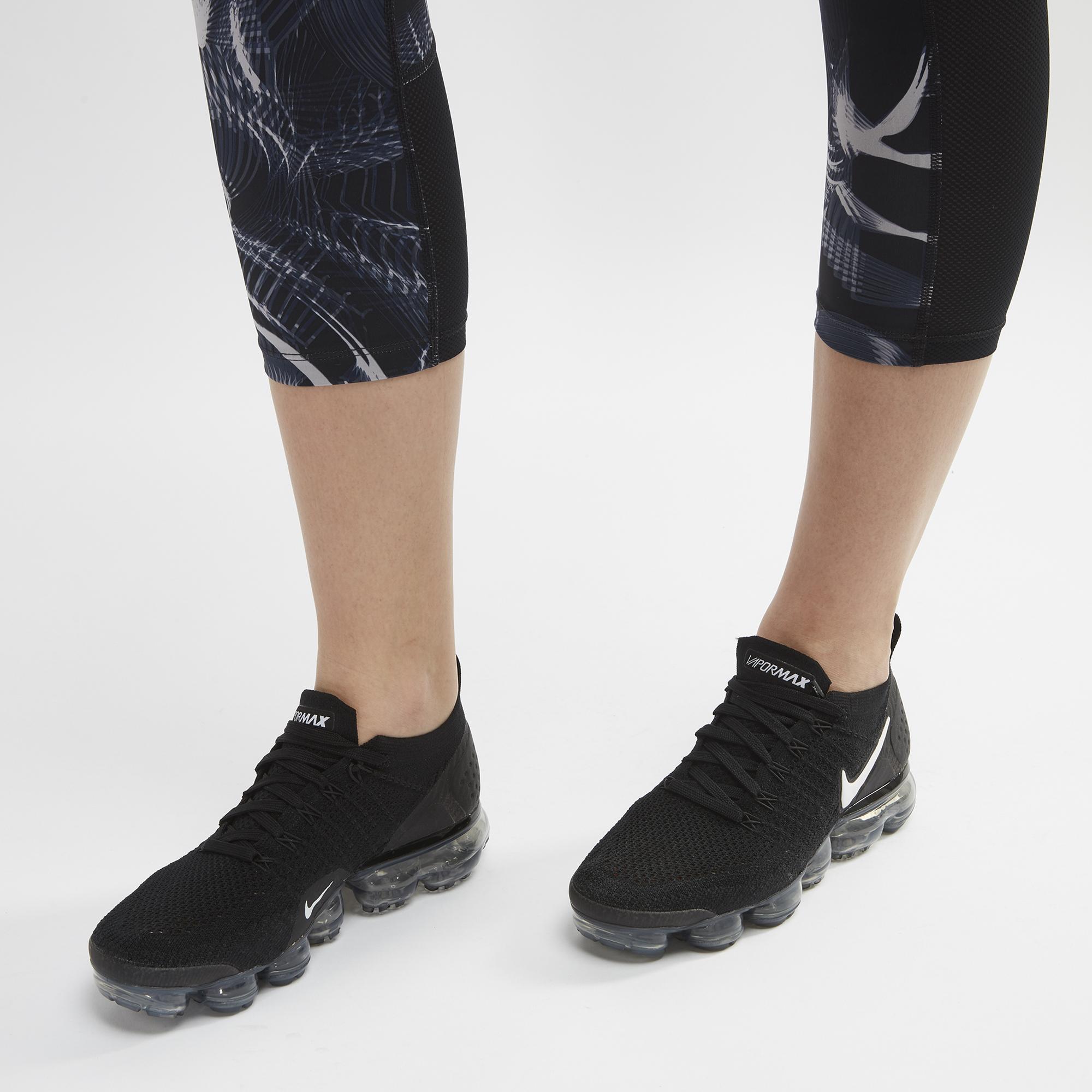 Nike Womens Polo Shirts