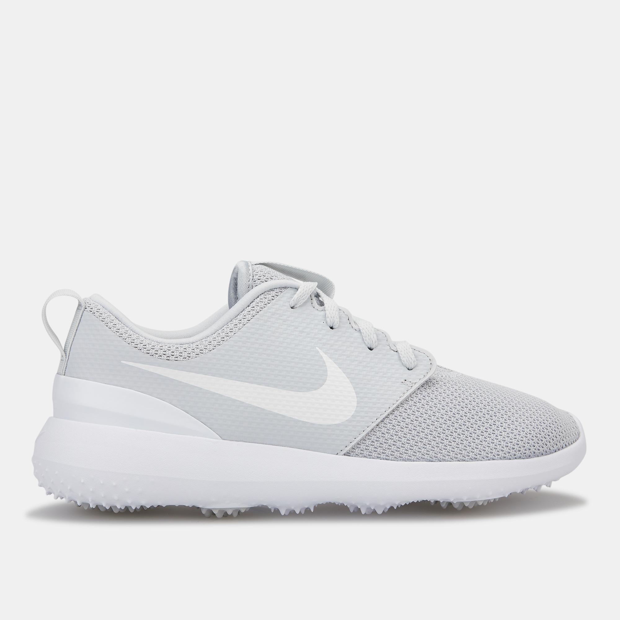 7de78fec4350d Nike Golf Women's Roshe G Shoe | Golf Shoes | Shoes | Womens | SSS