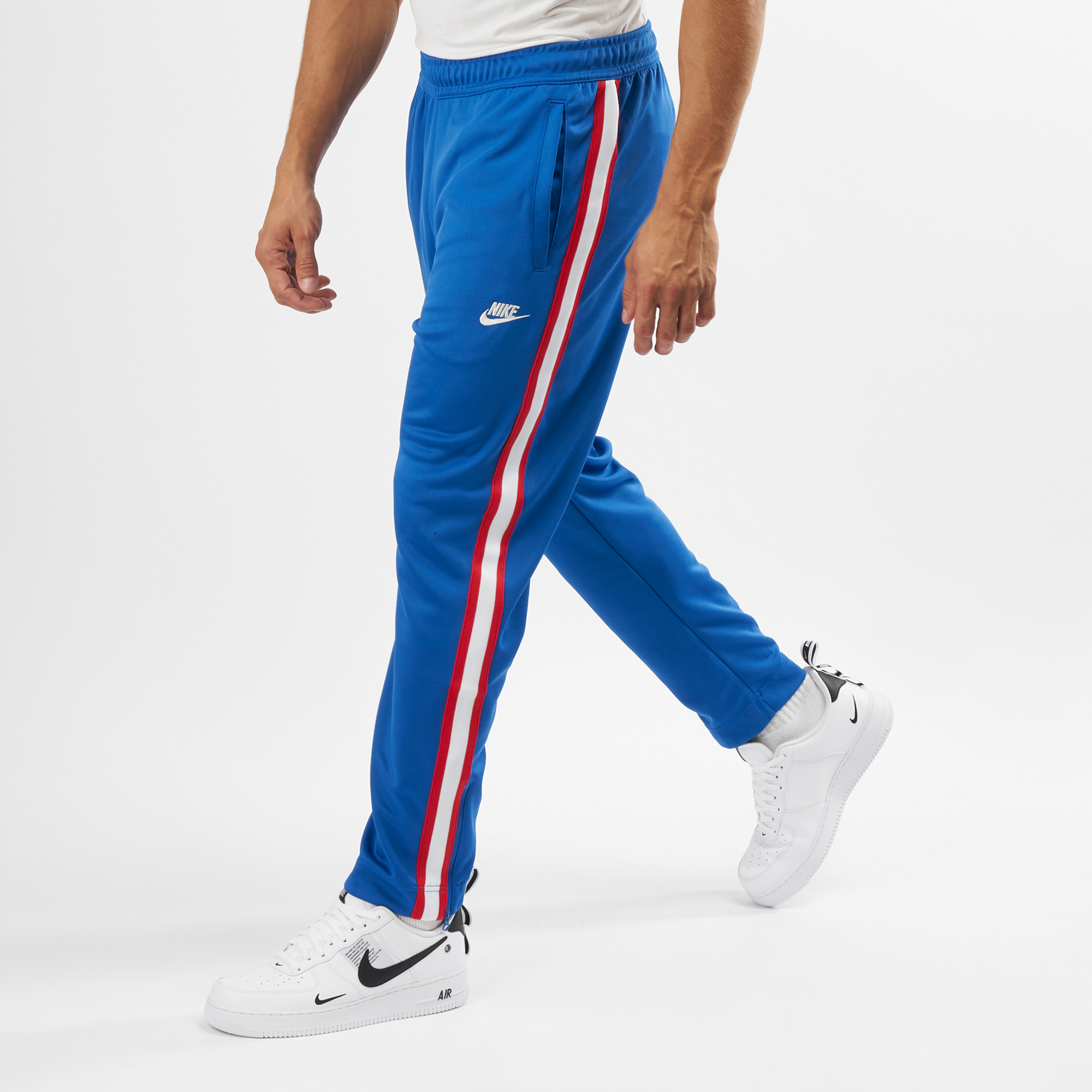honor Ataque de nervios industria  men's sportswear tribute pants,Free Shipping,OFF75%,ID=7