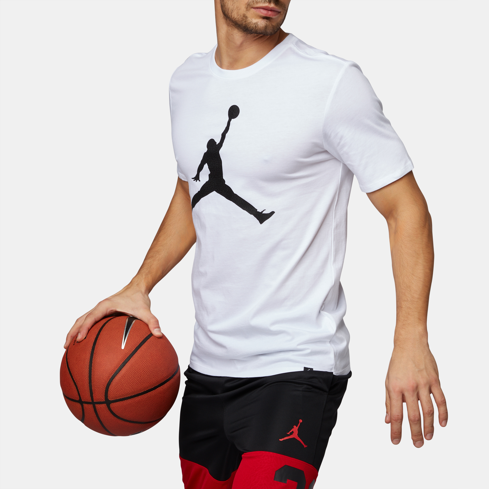 8d10074ef521 Air Jordan T Shirts Philippines - DREAMWORKS