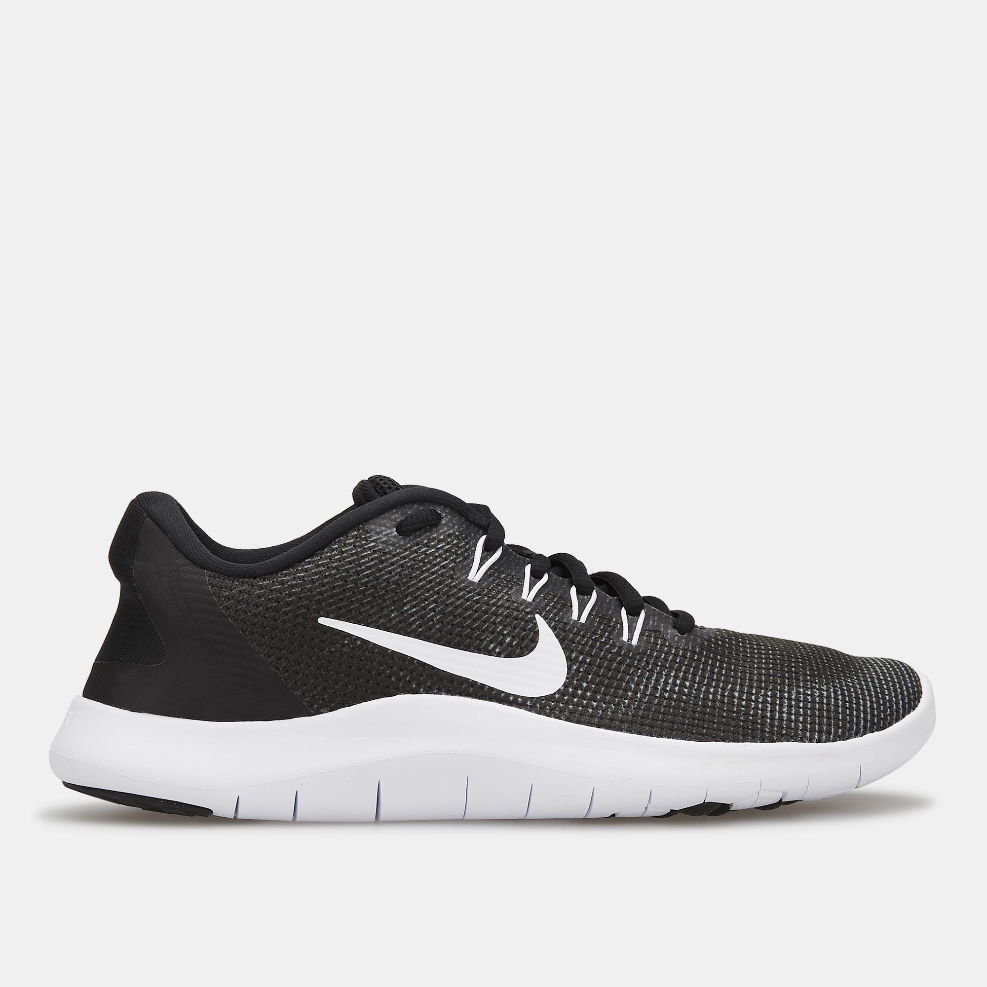 345740a8d7c Nike Women s Flex RN 2018 Running Shoe