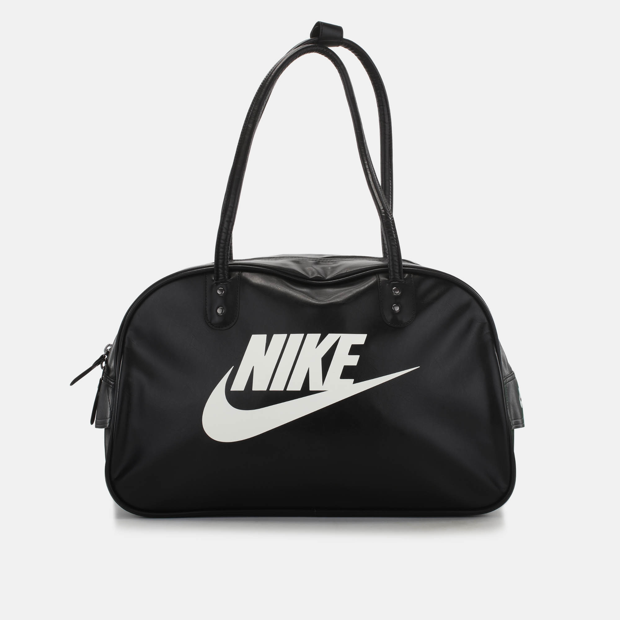 9c3bd26f2a21 Nike Heritage SI Shoulder Club Bag