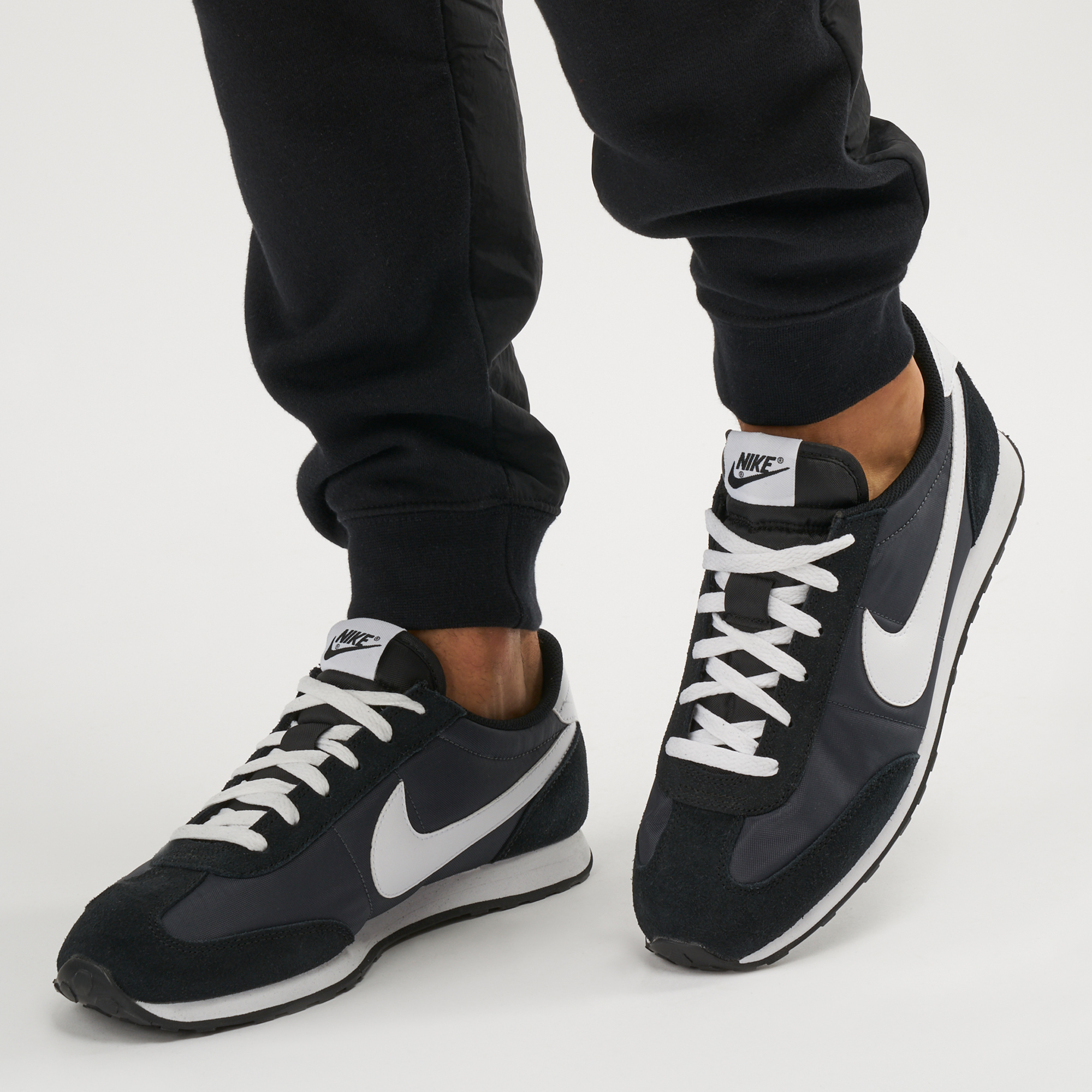 nike mach runner shoes off 54% - www