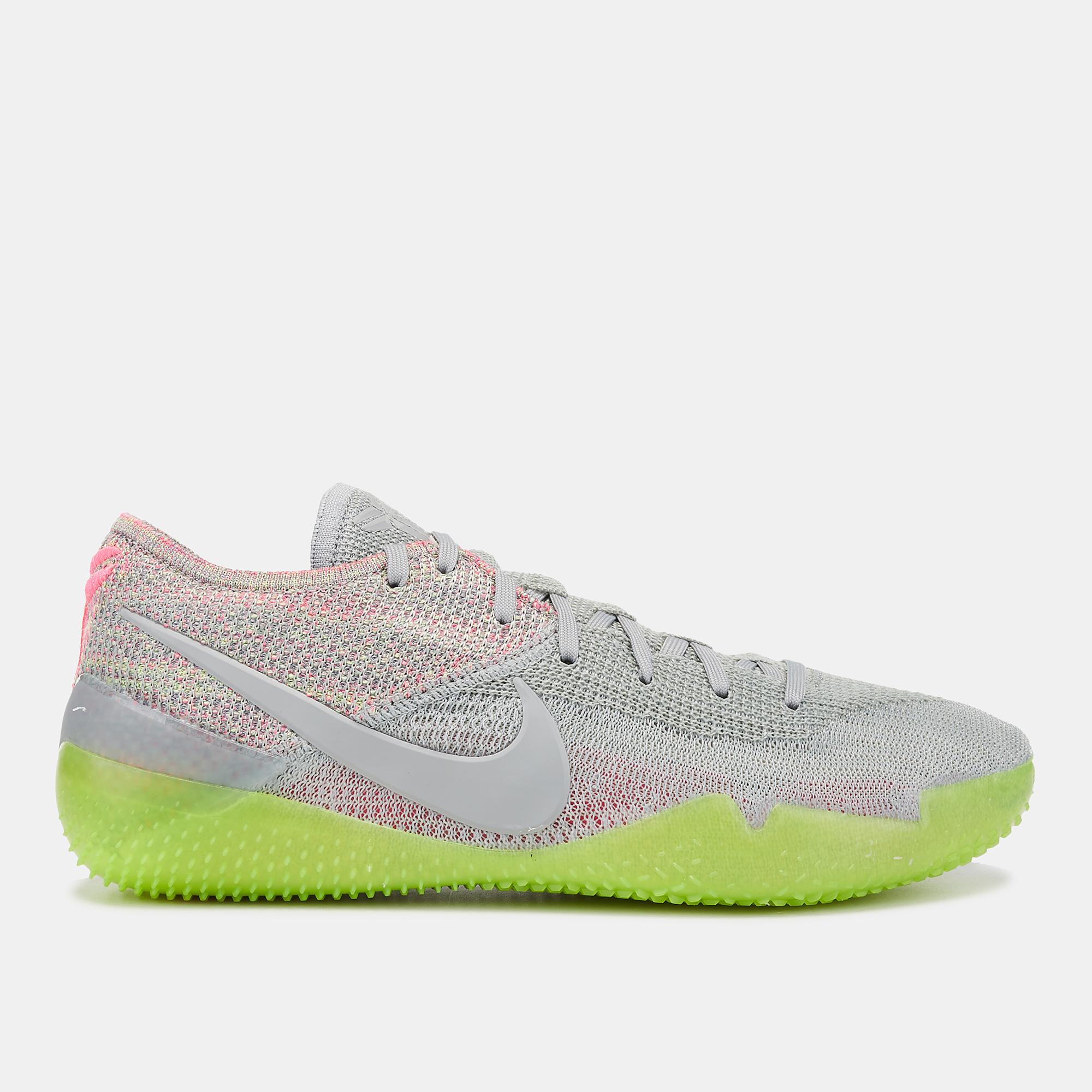 d226e32868d Nike Kobe AD NXT 360 Shoe