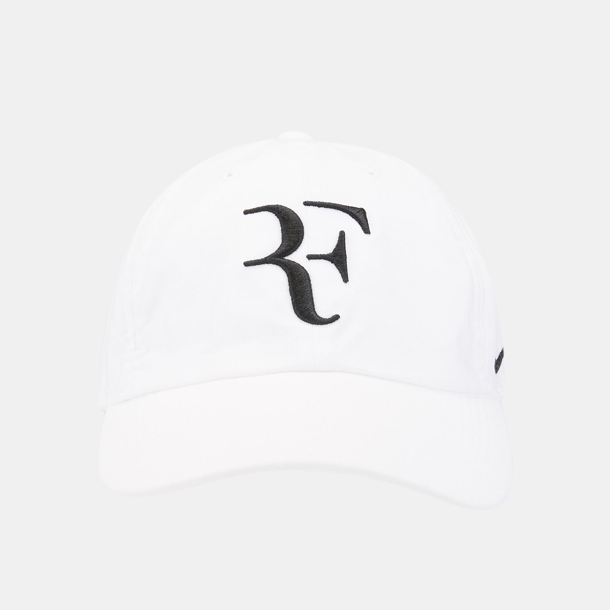 41ecd77d Nike Court RF Aerobill H86 Cap | Caps | Caps and Hats | Accessories | Men's  Sale | Sale | SSS