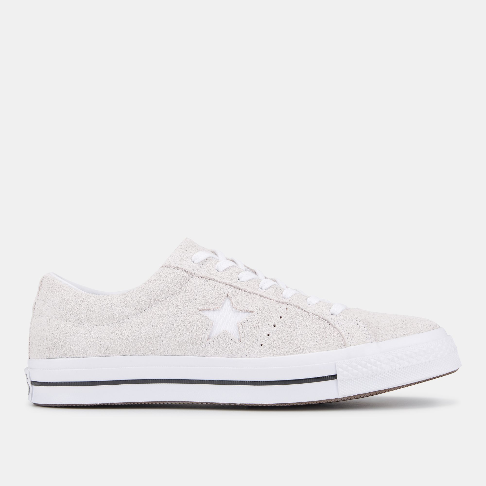 official photos af3ec cbdf6 Converse One Star Vintage Suede Low Top Shoe | Sneakers | Shoes ...