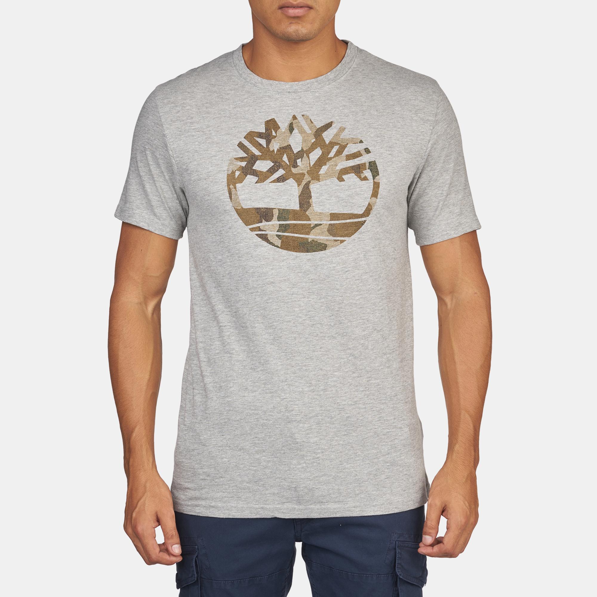Puma Ss Fashion Mens Tshirt
